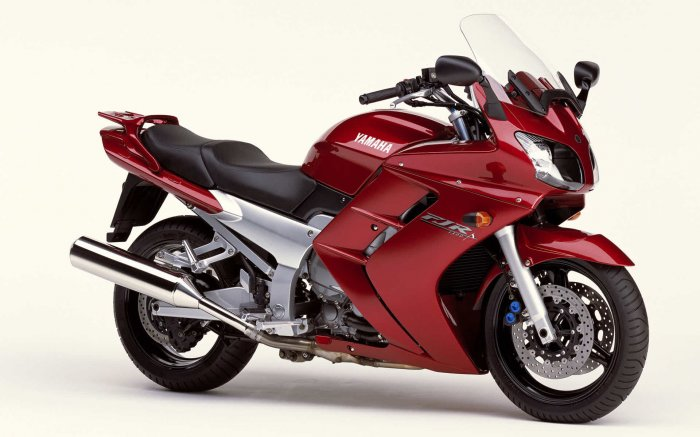 2002 dull red Metallic D (DRMD)